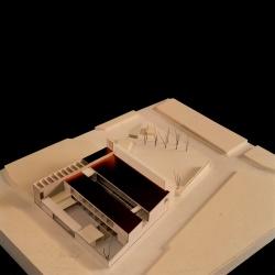 grijalba-arquitectos-concurso- edificio publico-restauracion-Ayto Iscar- Valladolid-foto2