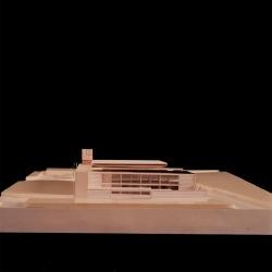 grijalba-arquitectos-concurso- edificio publico-restauracion-Ayto Iscar- Valladolid- foto3