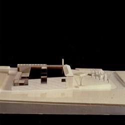 grijalba-arquitectos-concurso- edificio publico-restauracion-Ayto Iscar- Valladolid- foto4