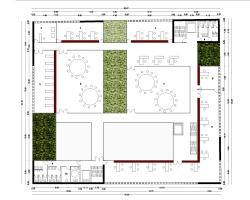 /grijalba-arquitectos-concurso-edificio-publico-sede-ss-e-ins-valladolid