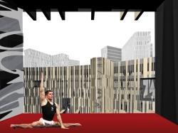 grijalba-arquitectos-concurso-edificio-publico-villa-olimpica-2016-madrid