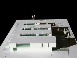 grijalba-arquitectos-concurso-edificio-publicocentrosalud-bargas-toledo