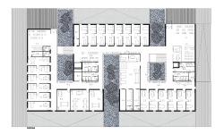 grijalba-arquitectos-concurso-edificio-publico centro salud-guindalera-logroño
