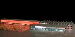 grijalba-arquitectos-concurso-edificiopublico-centoaltorendimiento-puertollano