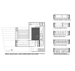 grijalba-arquitectos-concurso-edificiopublico-conservatorio-auditorio-cordoba