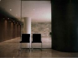 grijalba-arquitectos-concurso- interiorismo-coava-Valladolid- foto 1