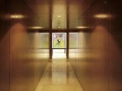 grijalba-arquitectos-concurso- interiorismo-coava-Valladolid- foto 2