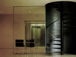 grijalba-arquitectos-concurso- interiorismo-coava-Valladolid- foto 3
