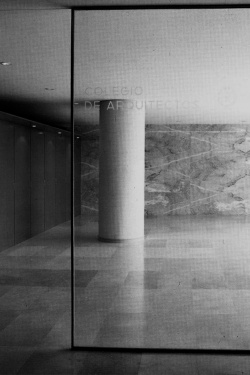 grijalba-arquitectos-concurso- interiorismo-coava-Valladolid- foto 4