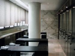 grijalba-arquitectos-concurso- interiorismo-coava-Valladolid- foto 5