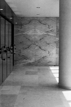 grijalba-arquitectos-concurso- interiorismo-coava-Valladolid- foto 6