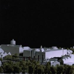 grijalba-arquitectos-concurso- ordenacion urbana-una porta per -Venezia-foto 2