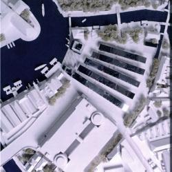 grijalba-arquitectos-concurso- ordenacion urbana-una porta per -Venezia-foto 4