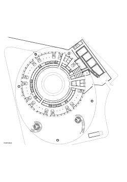 grijalba-arquitectos-concurso-restauracion-plaza-de-toros-palencia