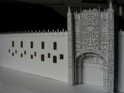 grijalba-arquitectos-concurso- restauracion-S Gregorio-Valladolid- foto 3
