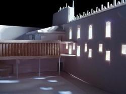 grijalba-arquitectos-concurso- restauracion-S Gregorio-Valladolid