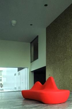 grijalba-arquitectos-proyecto- concurso-edificio publico-CED Rio Esgueva-Valladolid