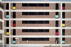 grijalba-arquitectos-proyecto- concurso-viviendas-75 66 Vpo Campo de Tiro-Valladolid- foto 10