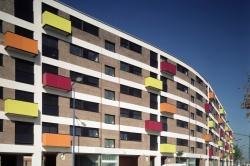 grijalba-arquitectos-proyecto- concurso-viviendas-75 66 Vpo Campo de Tiro-Valladolid- foto 11