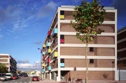 grijalba-arquitectos-proyecto- concurso-viviendas-75 66 Vpo Campo de Tiro-Valladolid- foto 13