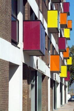 grijalba-arquitectos-proyecto- concurso-viviendas-75 66 Vpo Campo de Tiro-Valladolid- foto 16