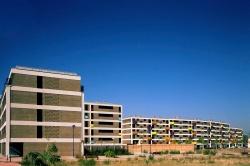 grijalba-arquitectos-proyecto- concurso-viviendas-75 66 Vpo Campo de Tiro-Valladolid- foto 17