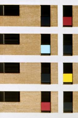 grijalba-arquitectos-proyecto- concurso-viviendas-75 66 Vpo Campo de Tiro-Valladolid