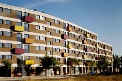 grijalba-arquitectos-proyecto- concurso-viviendas-75 66 Vpo Campo de Tiro-Valladolid- foto 2