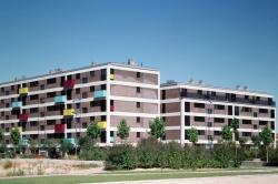grijalba-arquitectos-proyecto- concurso-viviendas-75 66 Vpo Campo de Tiro-Valladolid- foto 6