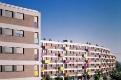 grijalba-arquitectos-proyecto- concurso-viviendas-75 66 Vpo Campo de Tiro-Valladolid- foto 7