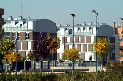 grijalba-arquitectos-proyecto- concurso-viviendas-Vpo Campo de Tiro-Valladolid- foto 2