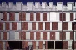 grijalba-arquitectos-proyecto- concurso-viviendas-Vpo Campo de Tiro-Valladolid- foto 3 (2)