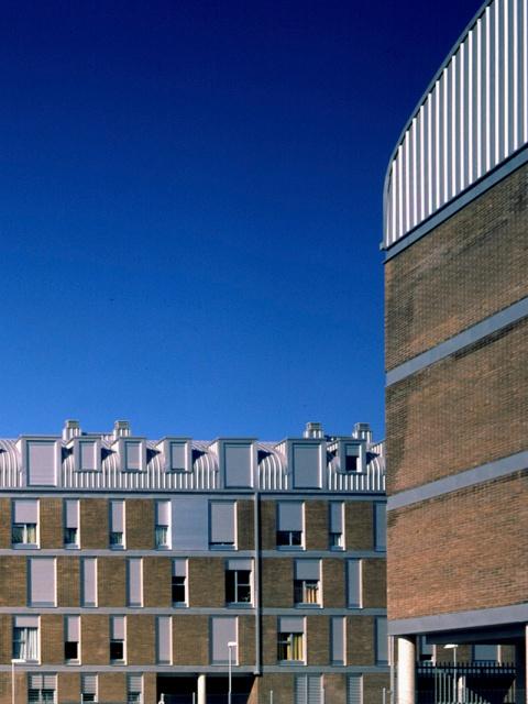 grijalba-arquitectos-proyecto- concurso-viviendas-Vpo Campo de Tiro-Valladolid- foto 3