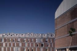grijalba-arquitectos-proyecto- concurso-viviendas-Vpo Campo de Tiro-Valladolid- foto 6