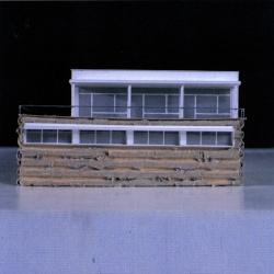 grijalba-arquitectos-proyecto- edificio publicos-CS valle de Losa-Burgos- foto 4