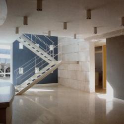 grijalba-arquitectos-proyecto- edificio publicos-CS valle de Losa-Burgos- foto 5