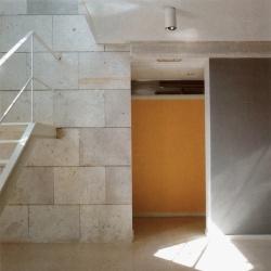 grijalba-arquitectos-proyecto- edificio publicos-CS valle de Losa-Burgos- foto 6