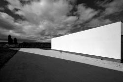 grijalba-arquitectos-proyecto-edificio publico-dia-y-residencia-autistas-valladolid