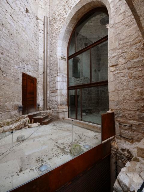 grijalba-arquitectos-proyecto-retauracion-torre-san-pedro-valoria-valladolid