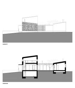 grijalba-arquitectos-proyecto- vivienda Berrocal-Valladolid- post