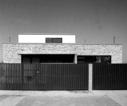 grijalba-arquitectos-proyecto- vivienda Berrocal-Valladolid- foto 1