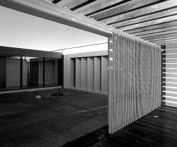 grijalba-arquitectos-proyecto- vivienda Berrocal-Valladolid- foto 2