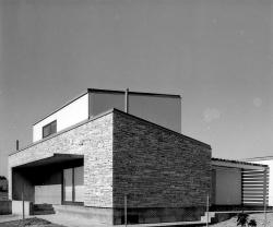 grijalba-arquitectos-proyecto- vivienda Berrocal-Valladolid- foto 3
