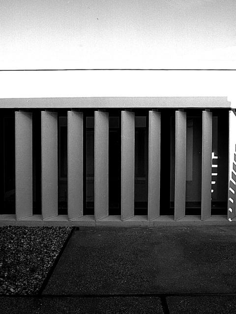 grijalba-arquitectos-proyecto- vivienda Berrocal-Valladolid- foto 4