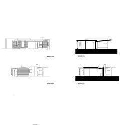 grijalba-arquitectos-proyecto- vivienda Panorama_Valladolid