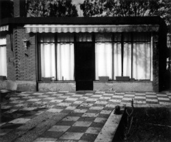 grijalba-arquitectos-proyecto- vivienda Panorama_Valladolid- foto 1