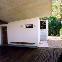 grijalba-arquitectos-proyecto- vivienda Panorama_Valladolid- foto10