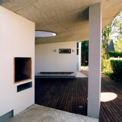 grijalba-arquitectos-proyecto- vivienda Panorama_Valladolid- foto11