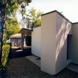 grijalba-arquitectos-proyecto- vivienda Panorama_Valladolid- foto12