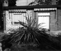 grijalba-arquitectos-proyecto- vivienda Panorama_Valladolid- foto2
